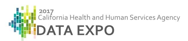 2017 Data Expo