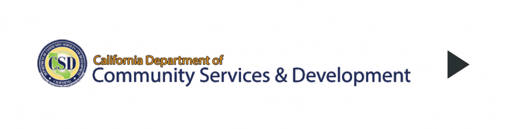 Department of Community Services and Development [V8]