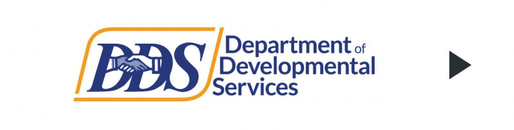 Department of Developmental Services [V8]