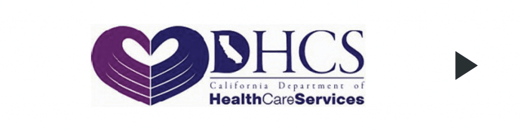 Department of Health Care Services [V8]
