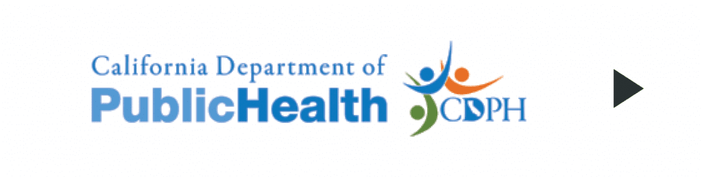 Department of Public Health [V8]