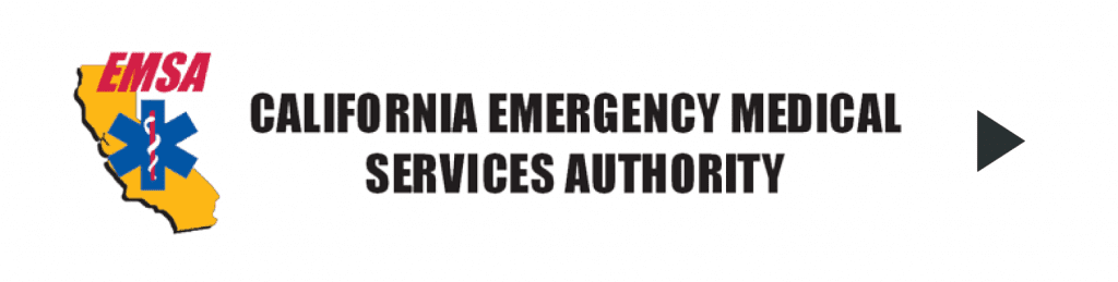 Emergency Medical Services Authority [V8]
