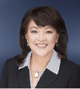 Sheila Tatayon Chief Counsel