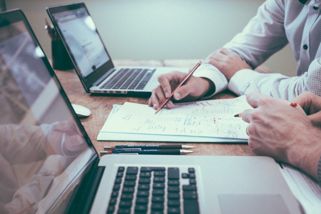Filing an Online Complaint