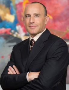 David Lubarsky