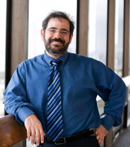 Dr. Howard Rosen