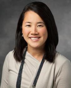 Dr. Sharon Sha