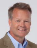 Todd A. Shetter
