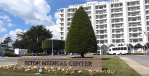 Seton Medical Center