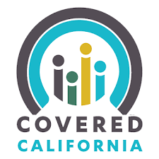 Covered California - To Apply For Coverage
