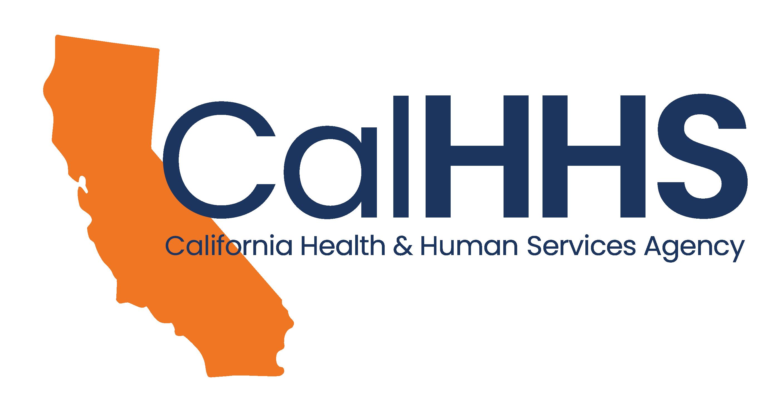 California Health & Human Services Agency