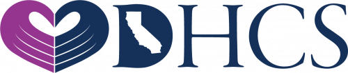 Department of Health Care Services Logo